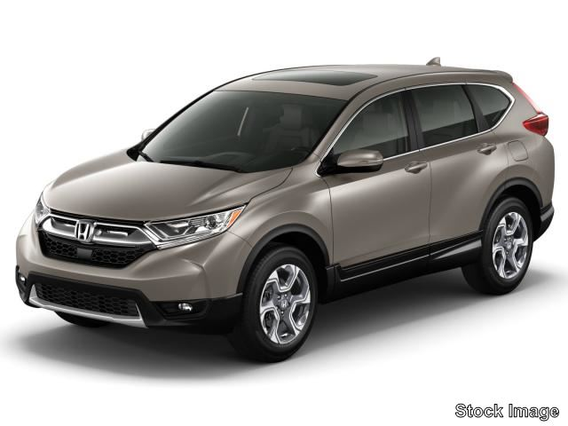 new 2017 honda cr v ex l w navi awd ex l 4dr suv w navi in lewiston h9340 mick mcclure honda. Black Bedroom Furniture Sets. Home Design Ideas